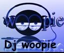Dj Woopie